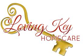 Home Logo Design Ideas by Home Health Care Logo Design Home Health Care Services Logohome