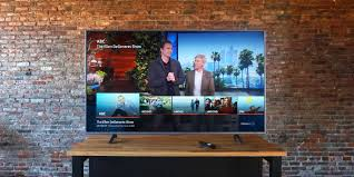 amazon black friday tv 55 inch westinghouse amazon fire tv review reviewed com televisions