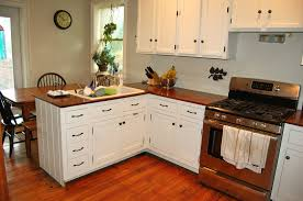 Kitchen Color Ideas With White Cabinets 100 Kitchen Cabinets Wood Colors Top 25 Best Wood Floor