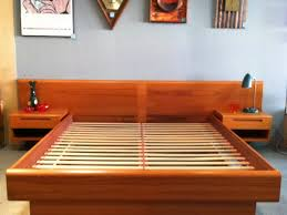 cool king size bed frames 17390