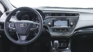 used 2017 toyota avalon sedan pricing for sale edmunds
