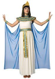Egyptian Costumes Purecostumes Com Women U0027s Cleopatra Costumes Fall Holiday Decor Pinterest