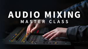pro tools online courses classes training tutorials on lynda