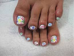 the 105 best images about nail trend designs on pinterest