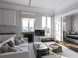 White Home Interiors Interior Design Cool Home Interior Luxury Design Ideas Modern