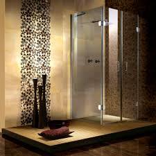 bathroom decorative bathroom tiles stunning ideas for bathroom
