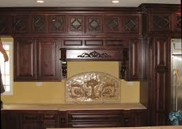 California Kitchen Cabinets Glass Door Inerts Kitchen Cabinets Darryn U0027s Custom Cabinets