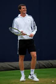 Jamie Murray