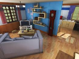 Home Design 3d Para Mac Gratis Download The Latest Version Of 3d Home Design Free In English On Ccm