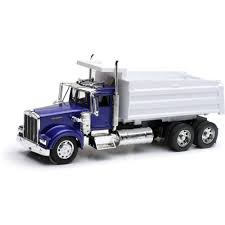 kenworth truck models kenworth toy trucks