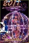 Photos of snooki NEW YEARS EVE BALL DROP preview 04 | Snooki: New ...