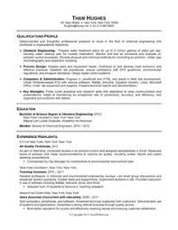 Write Resume First Time With No Job Experience   http   www     Pinterest Write Resume First Time With No Job Experience   http   www resumecareer info write resume first time with no job experience    Pinterest   High school