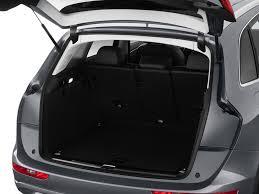Audi Q5 Interior - 2015 audi q5 review price release redesign mpg