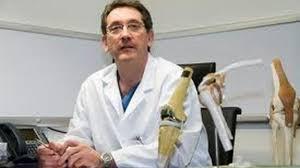 El doctor Mikel Sánchez tiene que salvar las rodillas de Rafa Nadal - Doctor-Mikel-Sanchez_TINIMA20120904_0311_5