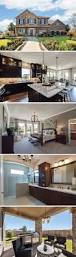 Living Room Layout Pinterest Best 25 Family Room Layouts Ideas That You Will Like On Pinterest