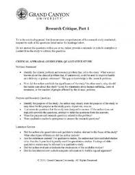 journal article critique in apa format cover letter templates