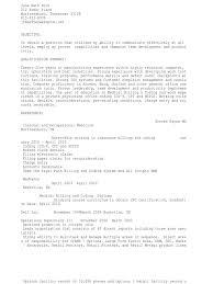 download coding notes billing coding pocket guide docshare tips