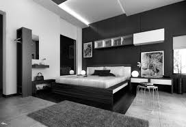 Grey And White Bedroom Wallpaper Black And White Wall Decor For Bedroom Moncler Factory Outlets Com