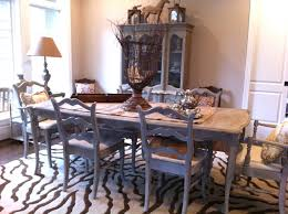 country dining room tables provisionsdining com