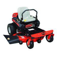 ariens zoom 42 inch zero turn mower review top rated zero turn