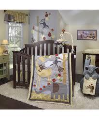 Gender Neutral Nursery Bedding Sets by Amazon Com Lambs U0026 Ivy Crib Bedding Set Butterscotch 6 Piece