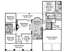 Floor Plans For House With Mother In Law Suite Double Wide Mobile Homes With 2 Master Bedrooms Pros And Cons Of