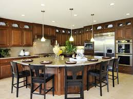 Big Kitchen Island Designs Kitchen Room 2017 French Country Kitchen Style With White Wooden