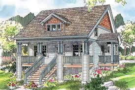 bungalow house plans fillmore 30 589 associated designs