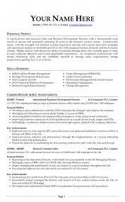 cv outline   casaquadro com   resume word template download