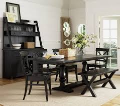100 dining room chairs and benches dining room 5 piece