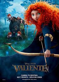 Valiente (2012)