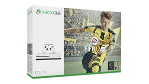best 2016 black friday xbox one deals where to find the cheapest xbox one on black friday 2016 vg247