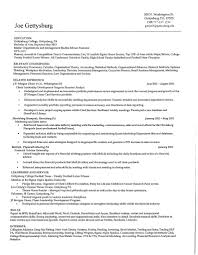 professor resume objective essay first resume examples objective job format for lecturer in essay first resume examples objective job format for lecturer in computer science sample high school resumes teacher first