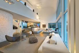 Modern Home Designs Interior by 51 Modern Living Room Design From Talented Architects Around The World
