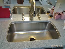 tips for easy installing kitchen sink drain artbynessa
