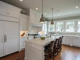 Nautical Lighting Pendants Kitchen Nautical Pendant Lights For Kitchen Island Fresh Home