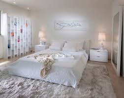 White Bedroom Collections Bedroom Wonderful All White Bedroom Love Bedroom Bedroom