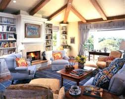 country home interior design 1000 ideas about country home