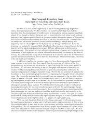 How To Write In Third Grade   Persuasive Essay   Should