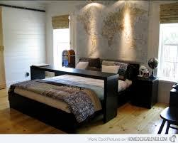 bedroom design ideas men cheap apartment decor ideas for men