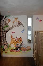 Baby Room Wall Murals by Bambi Wall Mural U2026 Pinteres U2026
