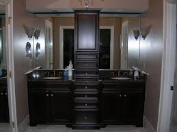 Bathroom Vanities Ideas Colors Home Decor Enchanting Master Bathroom Ideas Pictures Decoration