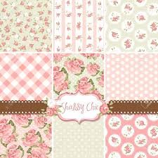 Shabby Chic Pink Wallpaper by Shabby Chic Stock Photos Pictures Royalty Free Shabby Chic