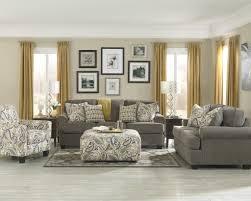 100 home decor charlotte nc furniture mattresses quality
