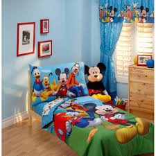 magnificent home children minnie mouse decorating ideas introduces