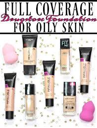 best makeup for bination skin 2016 saubhaya makeup