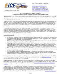 How To Write A Cover Letter For An Internship  cover letter