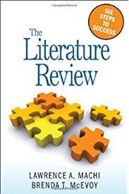 CRP Literature Review Research and evaluation in education and psychology   integrating diversity with quantitative  qualitative  and mixed methods by Donna M  Mertens