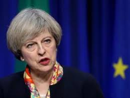 Parliament set to pass legislation allowing May to trigger Brexit The Independent