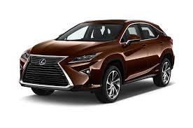 used lexus rx 350 memphis tn hybridelectric cars reviews u0026 ratings motor trend